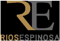 Rios Espinosa Abogados