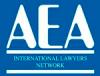 aea-logo-150